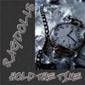 album Hold The Time - RagDolls