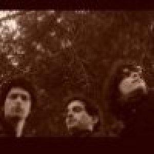 album Pinguino atomico - Zaibuglisch