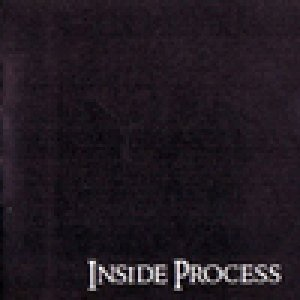 album Demo - Inside Process