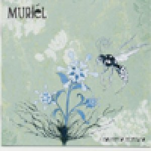 album Il movimento Necessario - Muriel