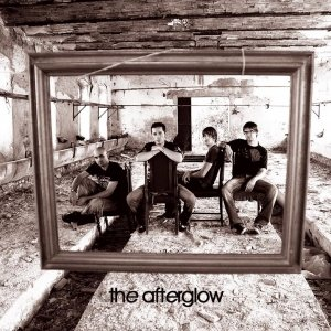 album Decalogue Of Modern Life - The Afterglow