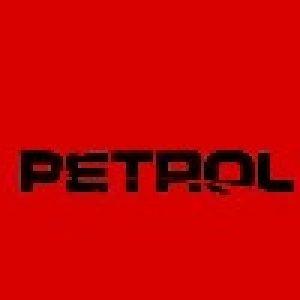 album ep - Petrol