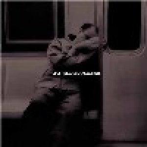 album Silenzio Assenso - Epo