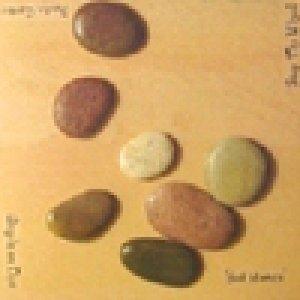 album Flat Stones - Split
