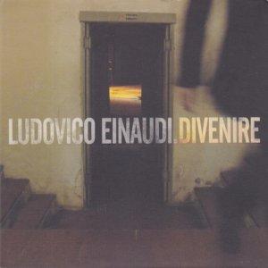 album Divenire - Ludovico Einaudi