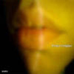 album s/t - Prima Origine