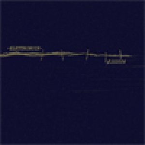 album #102006 - Elettronoir