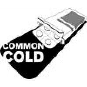 album Commoncold EP - Common Cold