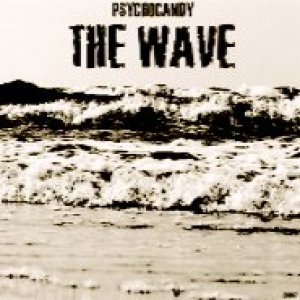album THE WAVE - Psychocandy [Umbria]