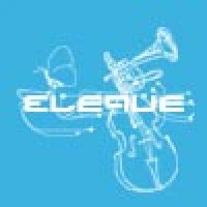 album Eleque - Eleque