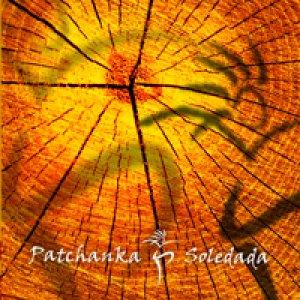 album S/t - Patchanka Soledada