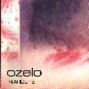 album In Ardore - Ozelo