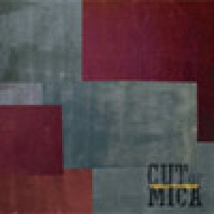 album Finally It's Friday - Cut Of Mica
