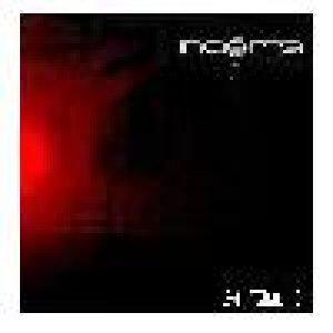 album 24 Minuti - Noema [Lombardia]