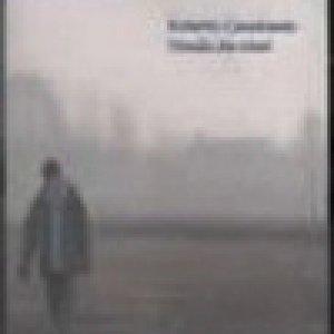 album Strada che vieni - Roberto Cavalcante