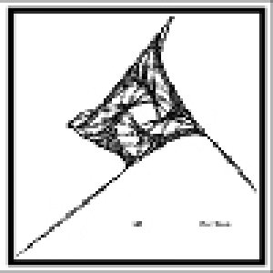 album Polytone - I/O