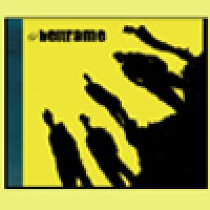 album (i) Beltrame - Beltrame