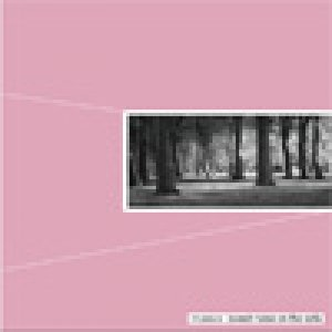 album Sweet noise on the sofa (EP) - Mauve