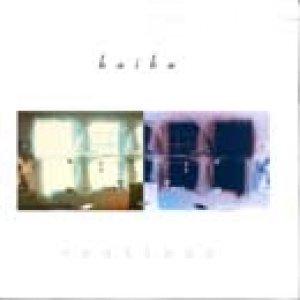 album Continuo - Haiku