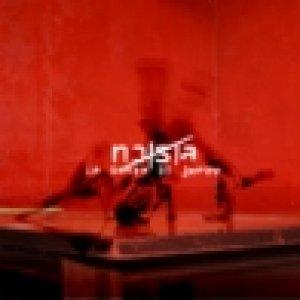 album La Danza di Jerzy - Noesia
