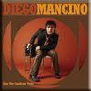 album Cose che cambiano tutto - Diego Mancino