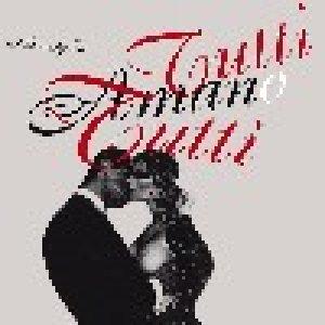 album Tutti amano tutti - Atleticodefina (ex Volwo)