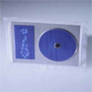 album Bleu Métallique - Endura