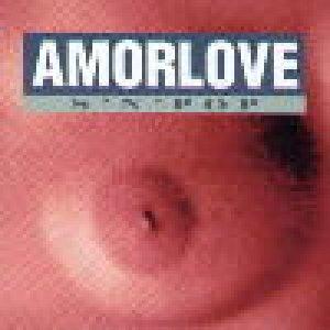 album Shade'n'Pop - Amorlove