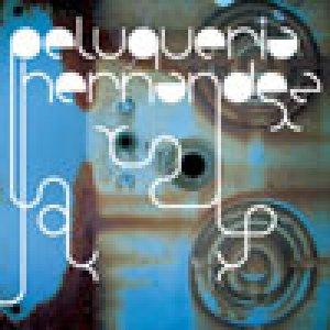 album Peluqueria Hernandez - Peluqueria Hernandez