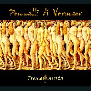 album Tramedannata - Pennelli di Vermeer