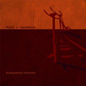 album Poste E Telegrafi - Alessandro Stefana