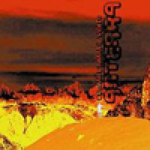 album L'uomo, l'anima, il vento - Anterra