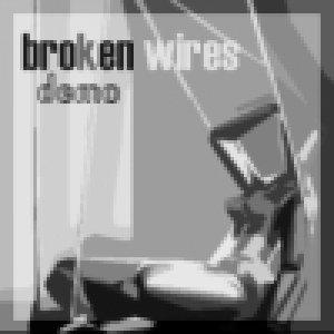 album Demo Broken Wires - Broken Wires