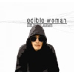 album The Scum Album - Edible Woman