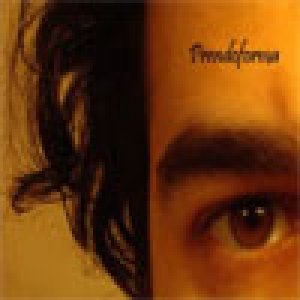 album Prendoforma - Prendoforma