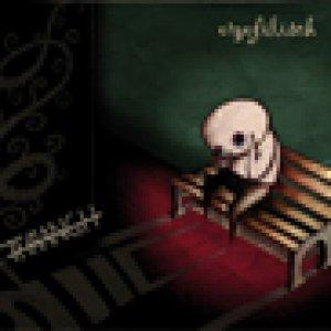 album Erzefilisch - Thrangh