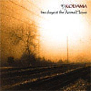 album two days @ Animal House - Kodama