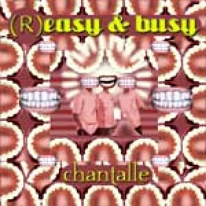 album Reasy&Busy - Chantalle