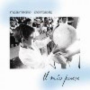 album Il Mio Paese - Massimiliano D'Ambrosio