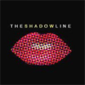album Erasing Mind EP - The Shadow Line