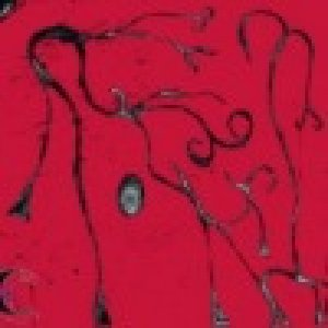 album Tam-El - Maqom