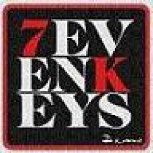 album Demo 7k - 7evenKeys
