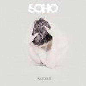 album Immobile - So:Ho