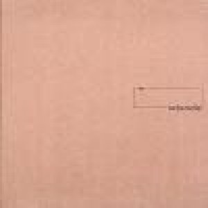 album s/t - Sciarada