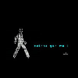 album Eclectique walk - Lu [Sardegna]
