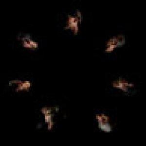 album 7 - Handala