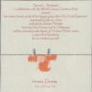 album The Washing line - Humpty Dumpty