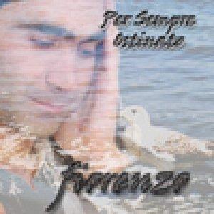 album Per Sempre Ostinato - Fiorenzo