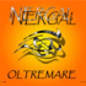 album Oltremare - Nergal