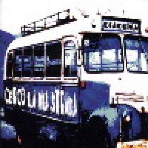album Cerco la mia strada - Diadema [Lazio]